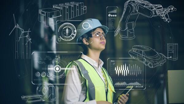 ingeniero futuro