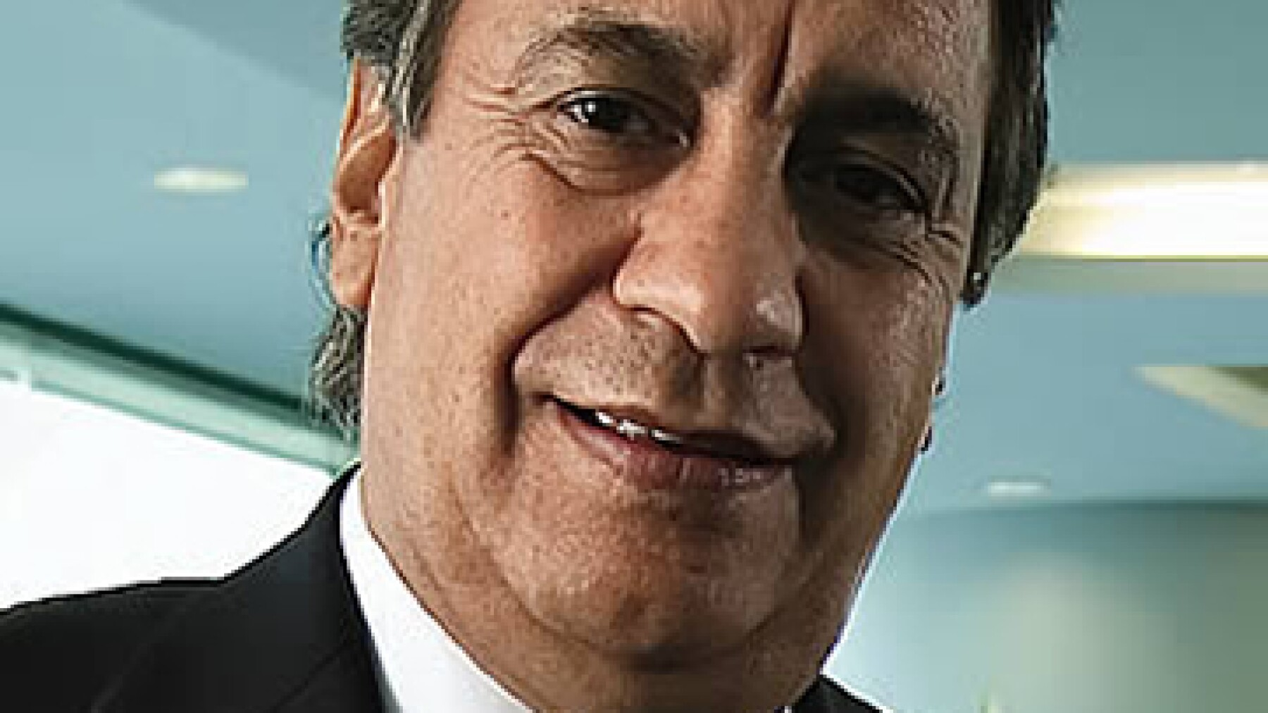 La nueva apuesta de Miguel Rincón está en el subsegmento de empaques. (Foto: Archivo)