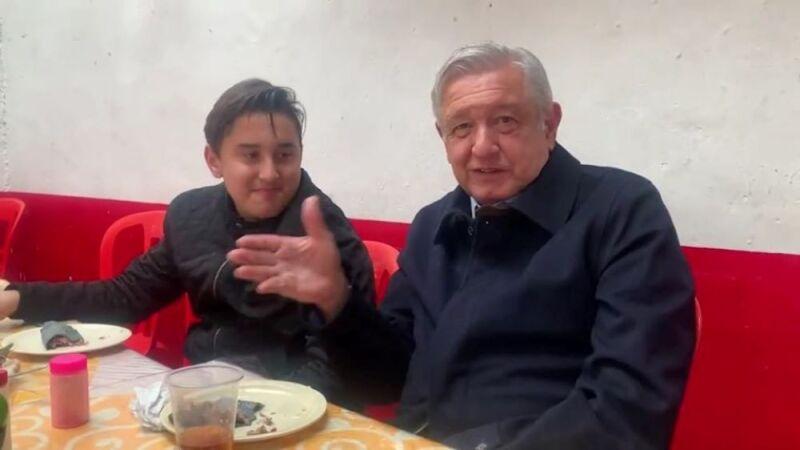 Jesús Ernesto y Andrés Manuel López Obrador.jpg