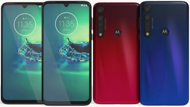 MotorolaG8Plus.jpg