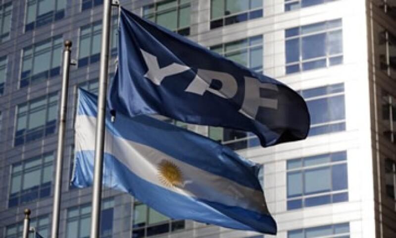 Las relaciones entre Europa y Argentina se han deteriorado tras la decisión de expropiar YPF. (Foto: Reuters)