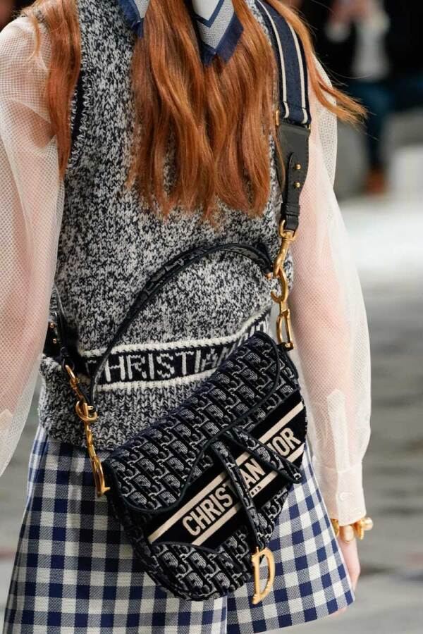 saddle-bag-dior