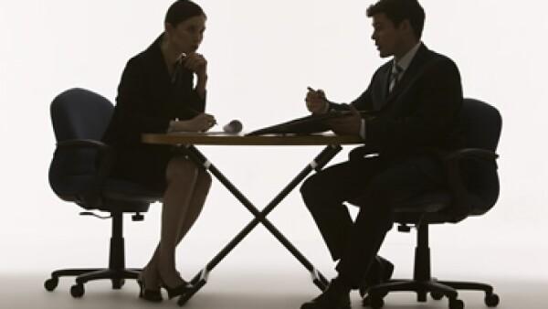 La contratación del personal es uno de los procesos donde el outsourcing puede ser más efectivo porque brinda apoyo desde la entrada del trabajador hasta su salida. (Foto: Thinkstock)