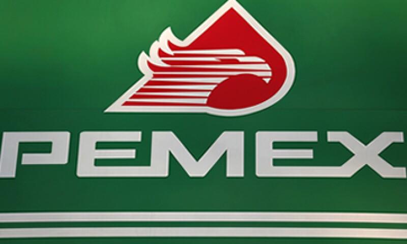 México produjo 2.363 millones de barriles por día en noviembre. (Foto: Reuters )