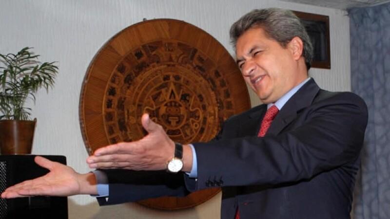 tomas yarrington exgobernador de tamaulipas