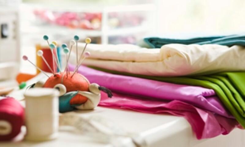 Con el acuerdo se otorga una dispensa para el uso de materiales producidos u obtenidos fuera de la zona de libre comercio para ciertos bienes. (Foto: Thinkstock)