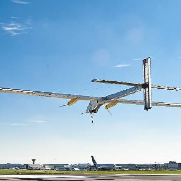 solar impulse avion solar 03