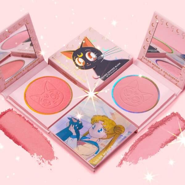 Sailor-Moon-x-Colourpop-Pressed-Powder-Blushes