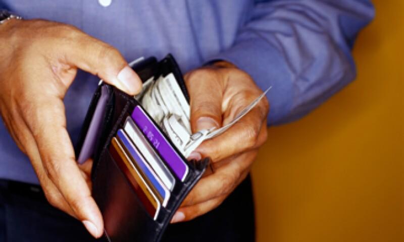 Si trabajas en una empresa dada de alta como persona moral debes recibir el pago de utilidades en mayo. (Foto: Thinkstock)