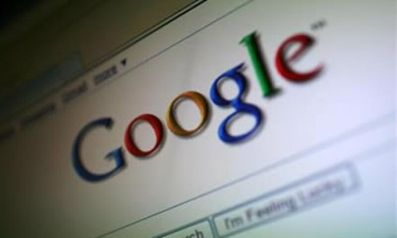 En Alemania, Google retiró videos de YouTube con referencias nazis porque están prohibidas por el Gobierno teutón. (Foto: Reuters)
