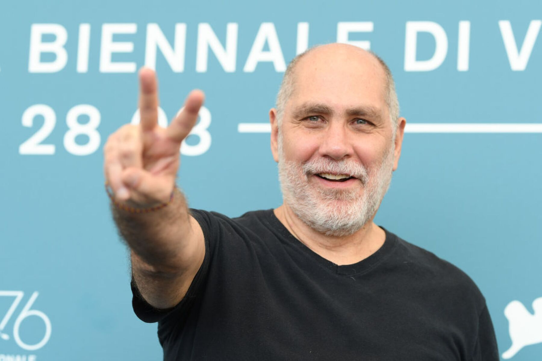 Guillermo Arriaga 1