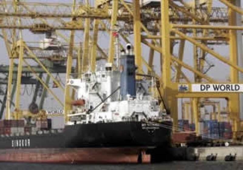 El conglomerado Dubai World pidió a sus acreedores la semana pasada el demorar el cobro de miles de millones de dólares de deuda propia. (Foto: Reuters)