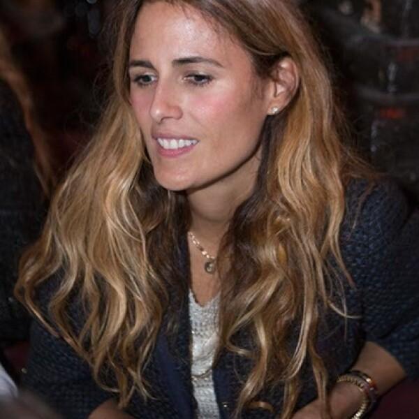 Erika Basave