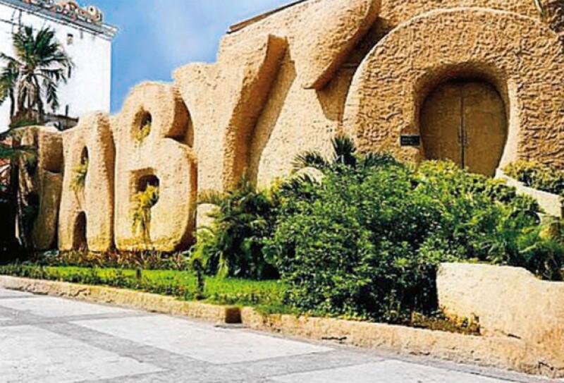 El Baby´O ha sido el lugar nocturno favorito de muchos empresarios, artistas y políticos.