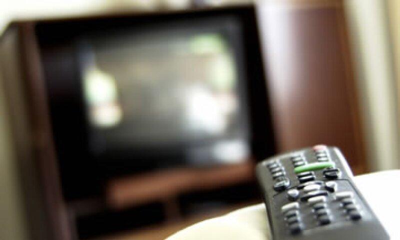 Televisa informó que sus ventas ascendieron a 15,963.5 mdp en el periodo. (Foto: Photos to Go)