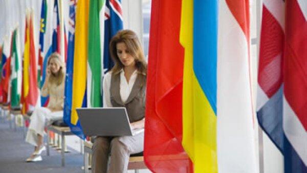 Dos tercios de las empresas consideran difícil contratar personal extranjero en sus aventuras internacionales.  (Foto: Thinkstock)