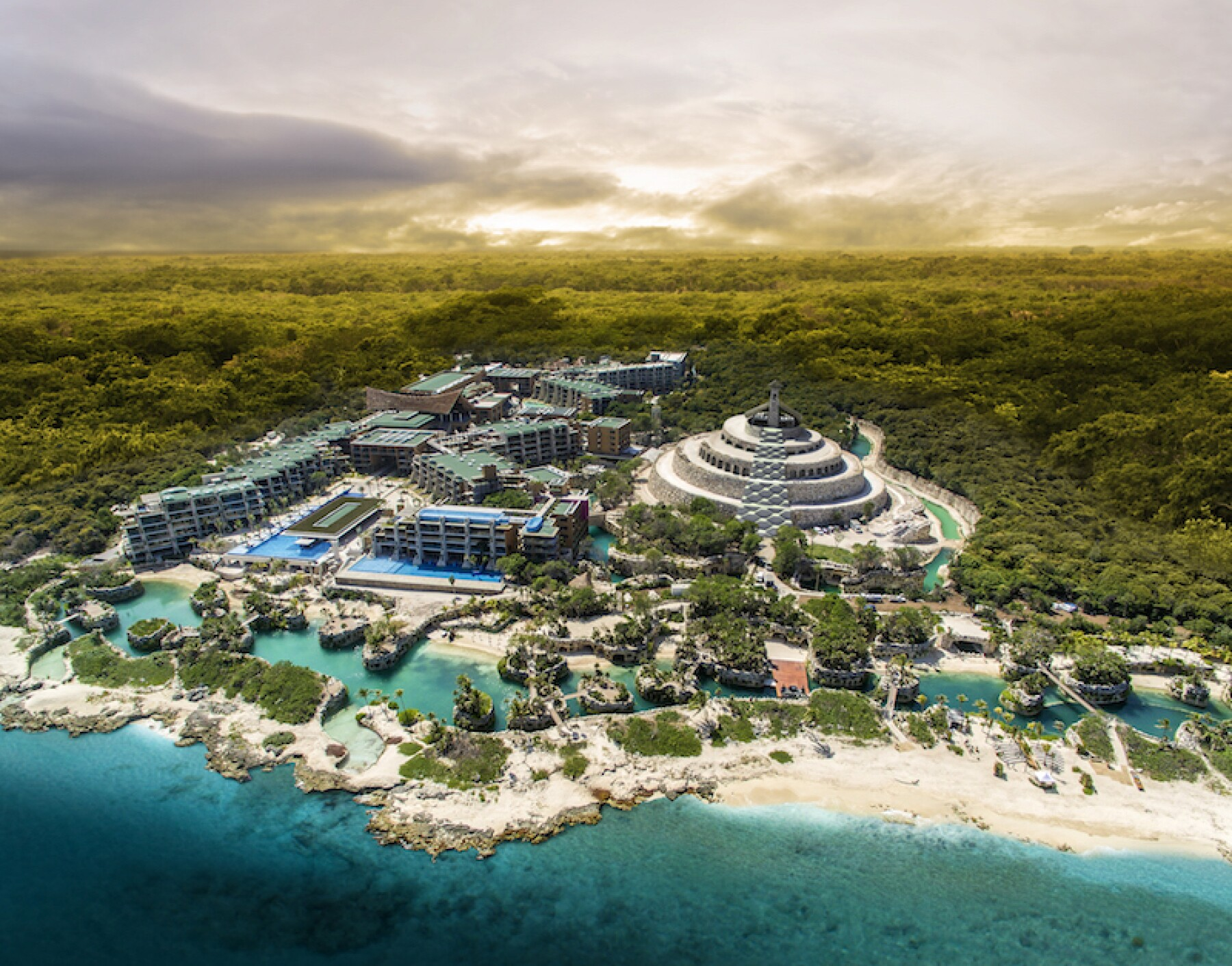 Life and Style Xcaret.jpg