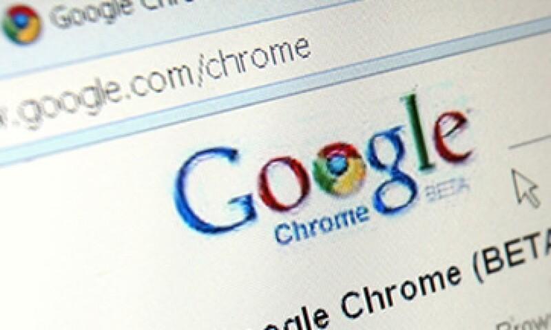 El primer lugar en una página de búsqueda atrae típicamente el 20% a 30% de los clics. (Foto: Getty Images)
