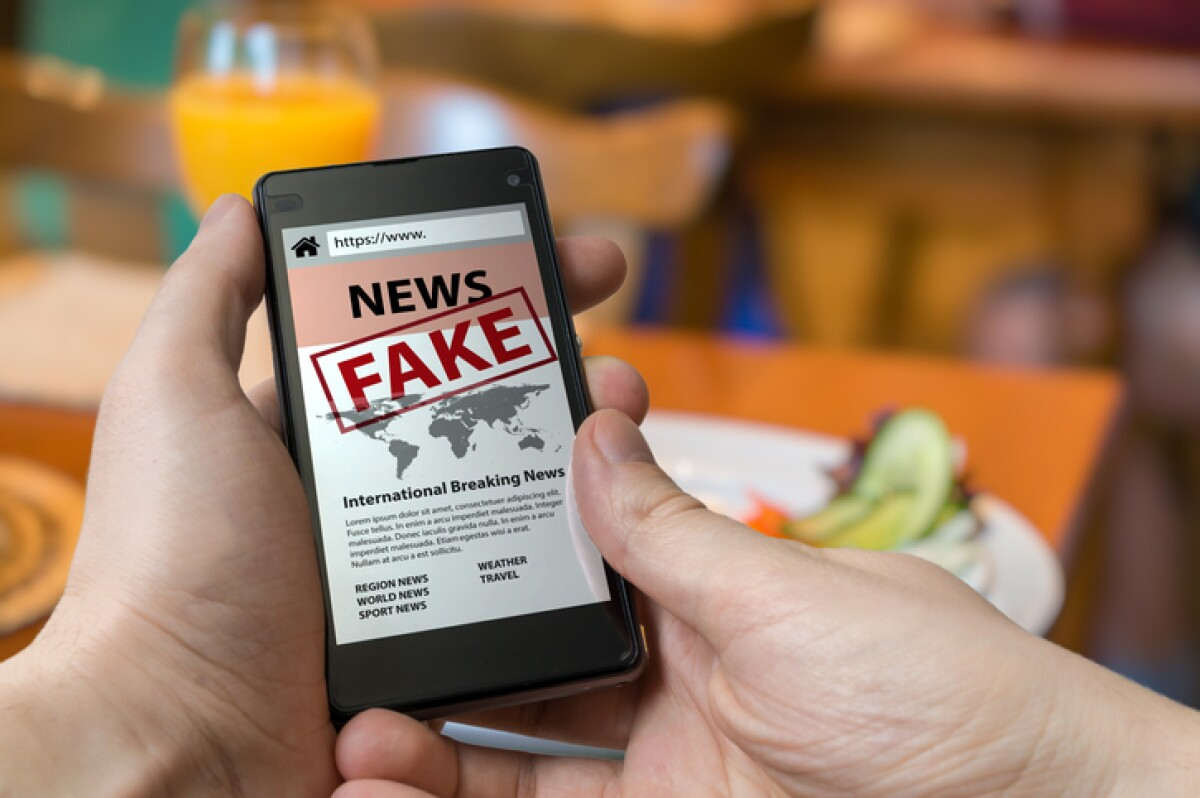 Snopes rompe con Facebook