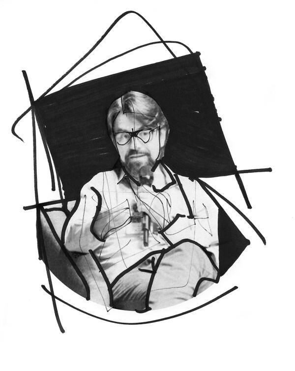 Bernardo Baranda