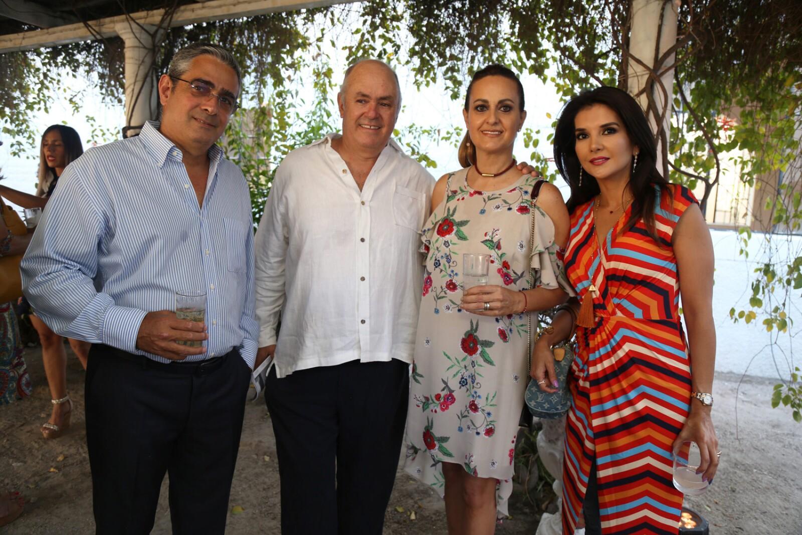 Enrique Limas, Javier Manterola, Maria Luisa Reynoso, Marita Hinojosa.jpg