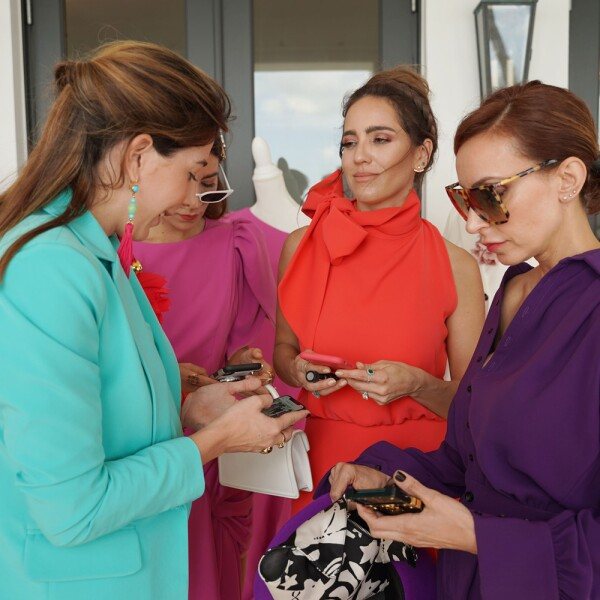 Daniela Morgenstern, Andrea Minski, & Ana Alfonso_outfitsRAQUELOROZCO.jpg
