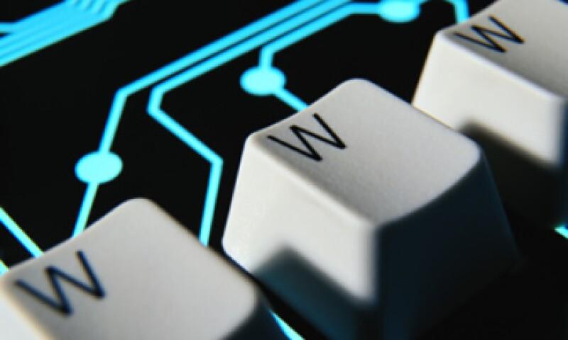 En el trimestre abril-junio se añadieron 2.9 millones de nombres de dominios de primer nivel con códigos de países. (Foto: Thinkstock)
