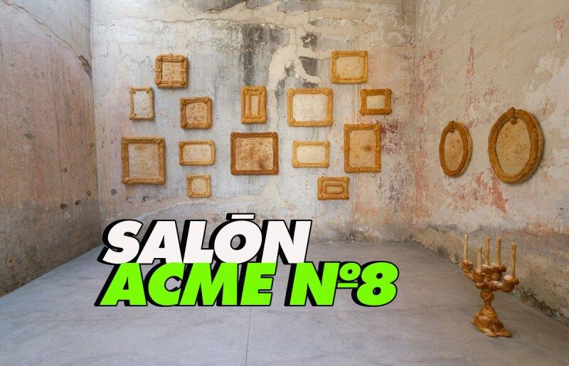 salon-acme-semana-del-arte-2020