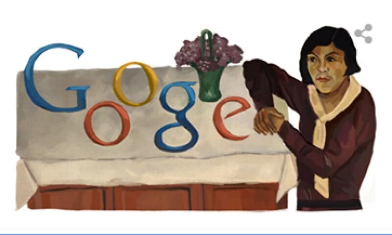 Rufino Tamayo fue una gran influencia para la pintora María Izquierdo. (Foto: tomada de google.com )