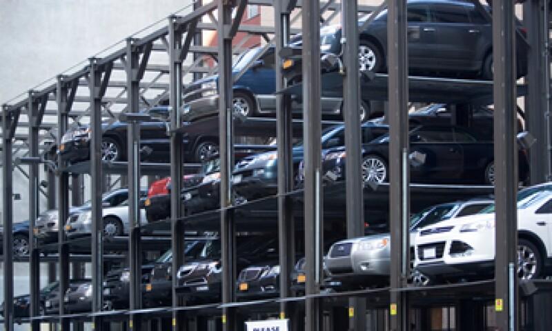 Los autos usados siguen siendo introducidos vía amparos hasta en 96%, según la AMDA. (Foto: Getty Images)