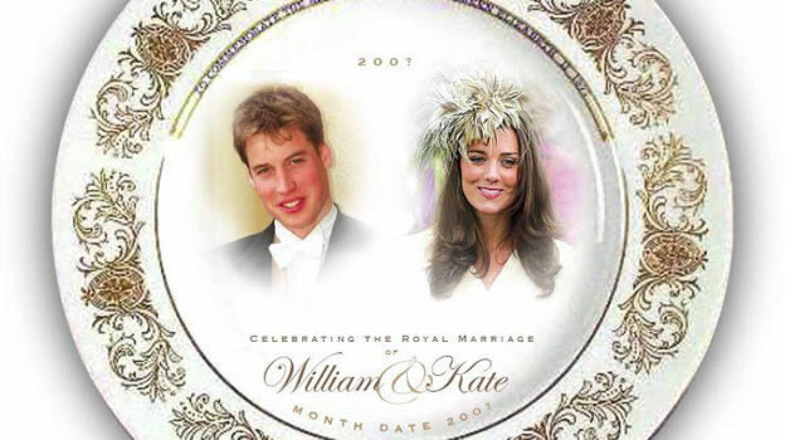 boda compromiso principe reino unido