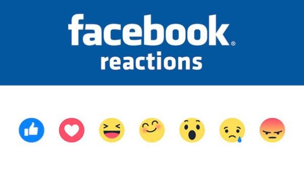 Un estudio psicológico hecho en Londres analizó los rasgos de personalidad asociados a las publicaciones que haces en la red social.