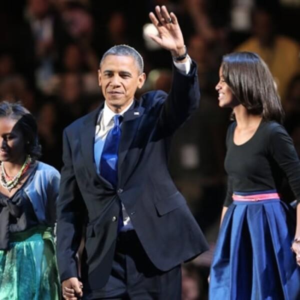 obama familia elecciones chicago