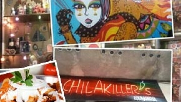 A partir de este viernes el restaurante conocido por su gran variedad de chilaquiles en la Ciudad de México reabre sus puertas y se amplía