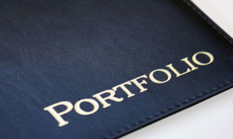 La administradora de fondos de ahorro para el retiro contrata los servicios de un Administrador de Activos Global. (Foto: Getty Images)
