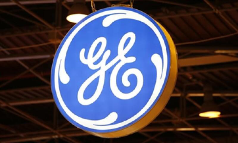 GE dijo que ambos negocios representan un total de 8,600 millones de dólares en activos. (Foto: Reuters )