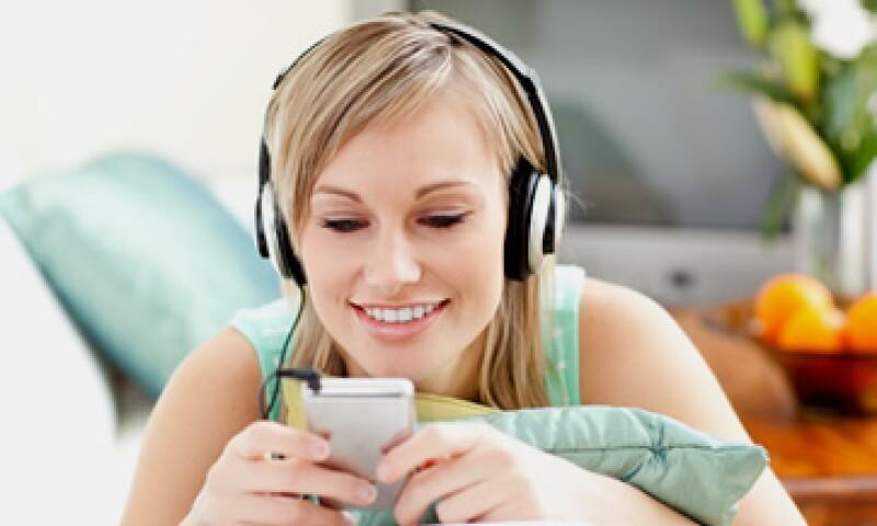 En México, sólo el 5% de los audífonos que vende Pioneer cuestan 1,500 pesos o más. (Foto: Photos to Go)