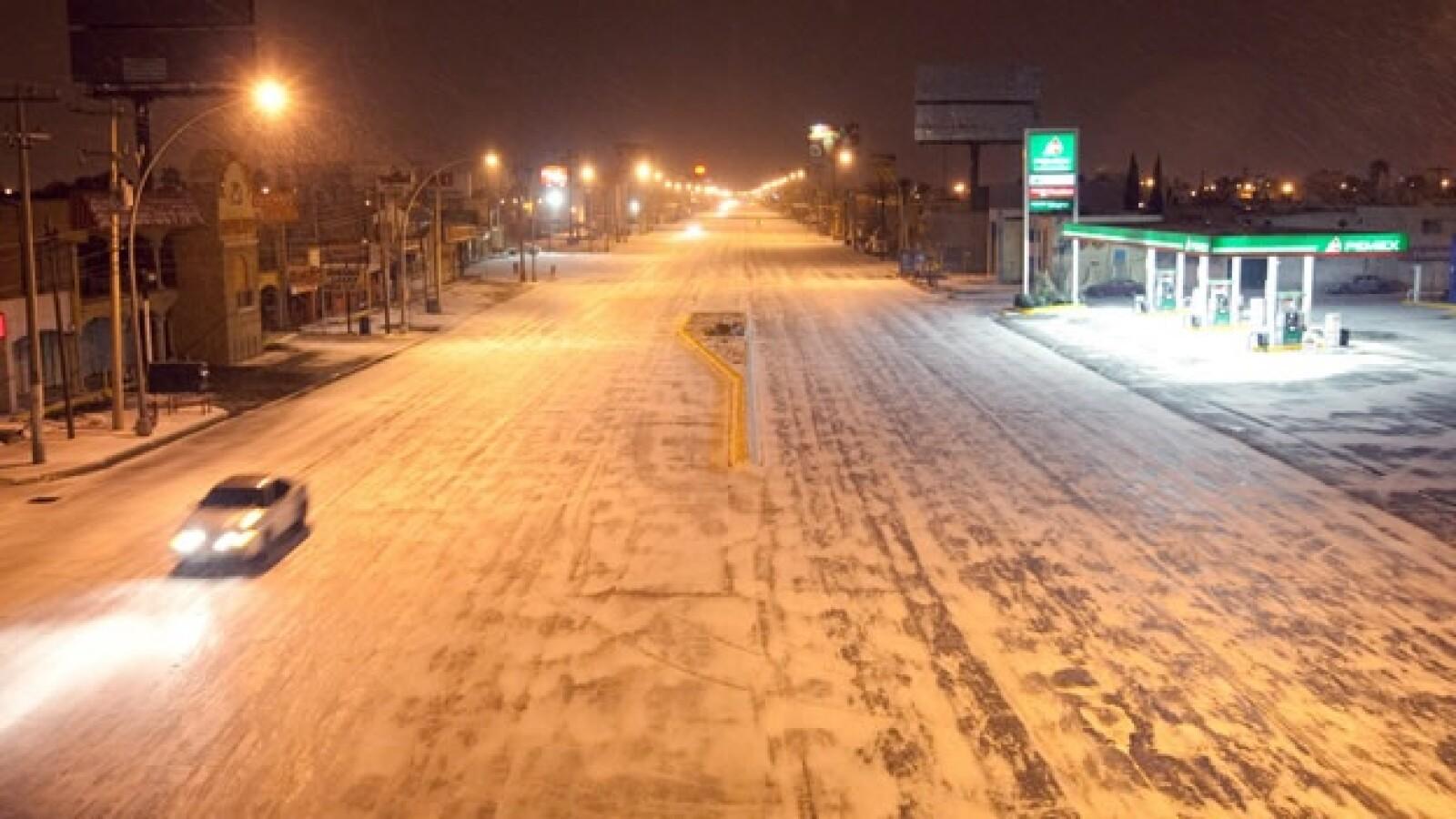 nevada ciudad juarez