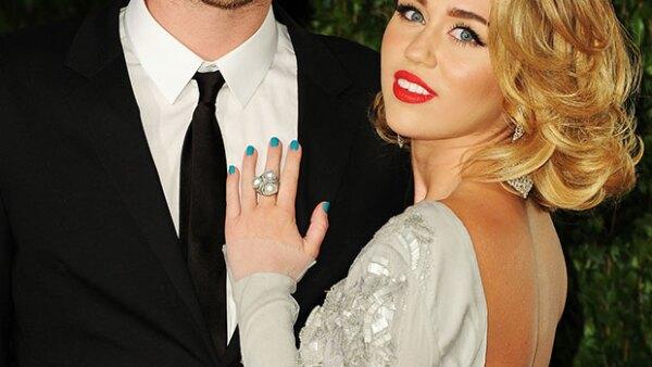 La antigua pareja ha vuelto a salir después de que la cantante terminase su noviazgo con Patrick Schwarzenegger.
