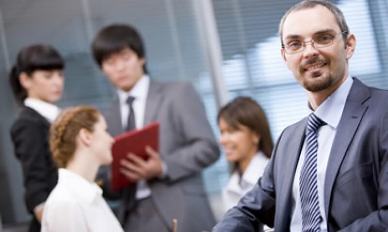 Administración y Etica de Ventas