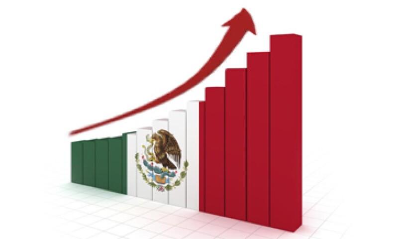 Analistas dijeron que el Gobierno tiene el reto de demostrar capacidad para administrar el mayor endeudamiento.   (Foto: iStock by Getty Images)