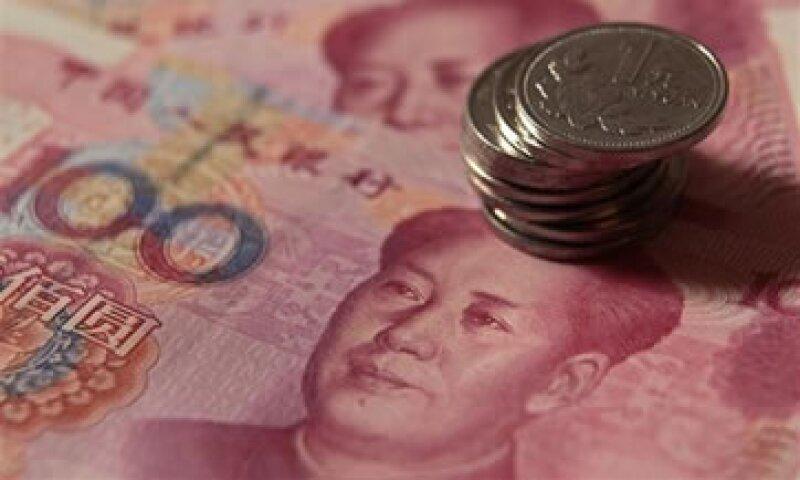 La economía china se desaceleró por séptimo trimestre consecutivo. (Foto: Reuters)