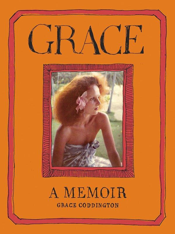 memorias_grace_coddington