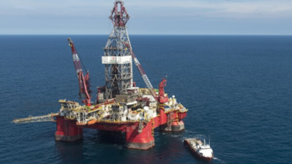 La OPEP espera además que en 2040, las energías fósiles cubran casi 80% de la demanda. (Foto: iStock by Getty Images)