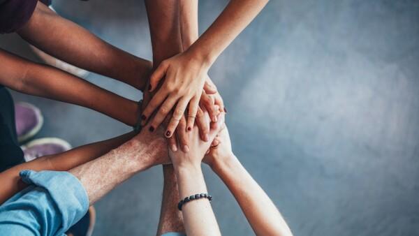 Programas de reinserción social