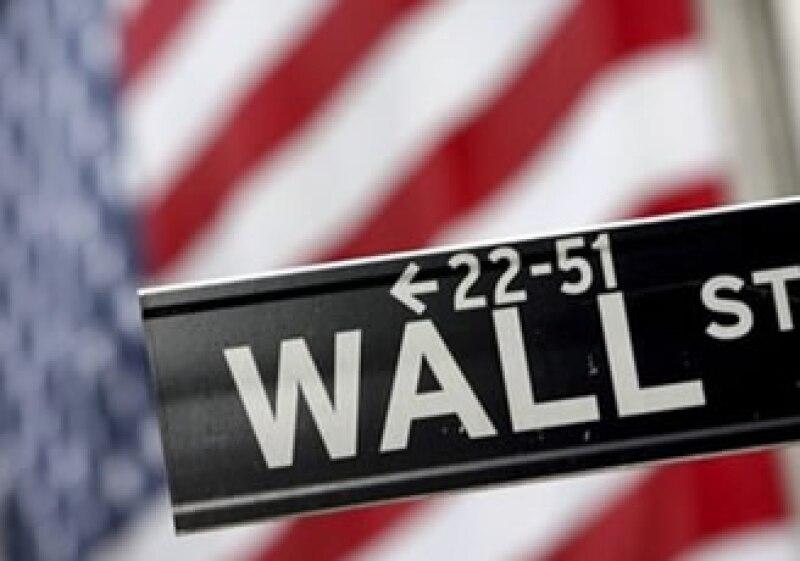 La economía estadounidense enfrenta la peor crisis económica en las últimas décadas. (Foto: AP)