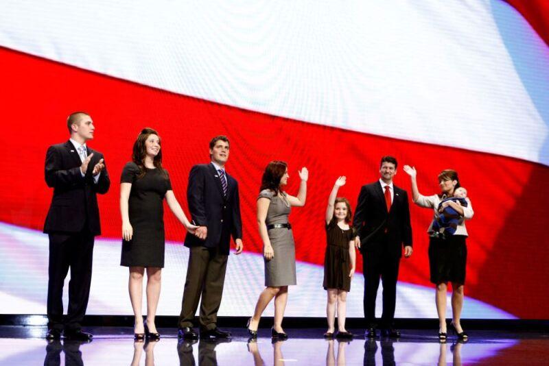 Se divorcian Sarah y Todd Palin 2.jpg
