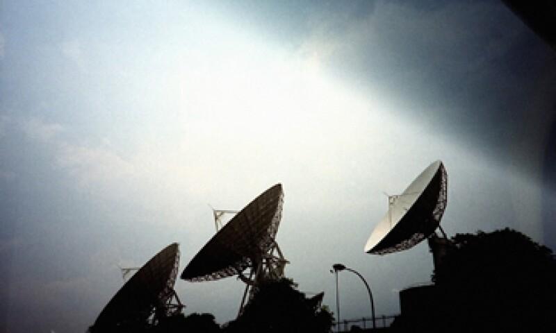 Desde el 11 de septiembre de 2013, Dish inició la retransmisión gratuita de los canales de Televisa y TV Azteca. (Foto: Getty Images)