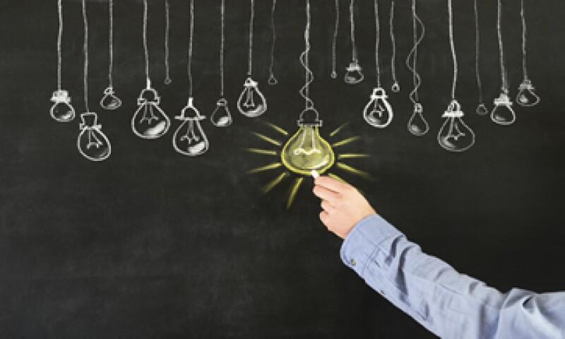Nafin, el Inadem y otras instituciones ofrecen créditos a nuevos emprendedores y a quienes ya tienen sus micro, pequeñas y medianas empresas. (Foto: iStock by Getty Images)