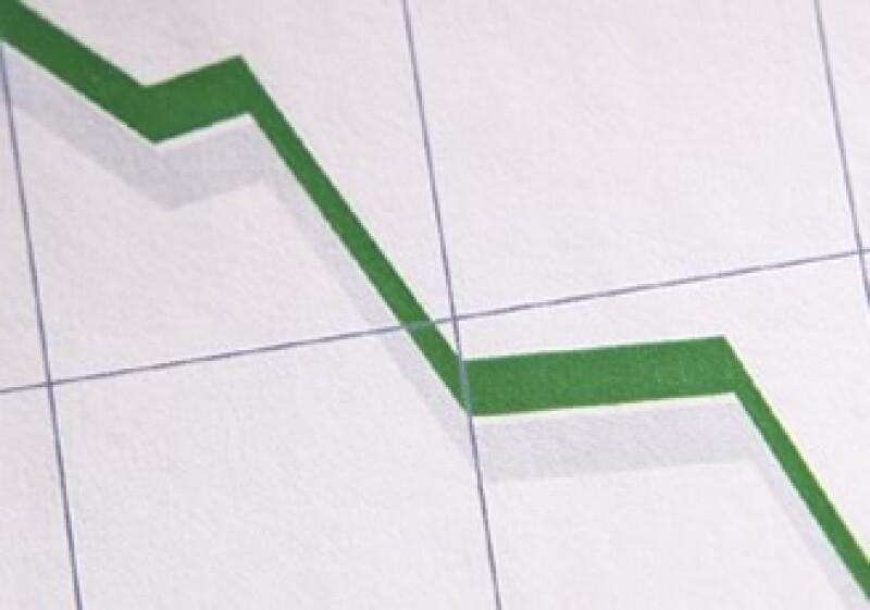 El analista de Moody's, Mauro Leos, dijo que México ha logrado manejar sus problemas fiscales. (Foto: Jupiter Images)